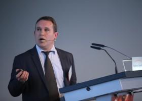 European Coatings Award dla Arkema Coating Resins