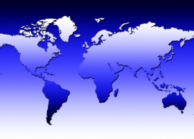 Światowy rynek farb – ranking producentów