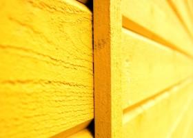 Ekstrawagancja, żółcie i pastele – kolory roku 2013