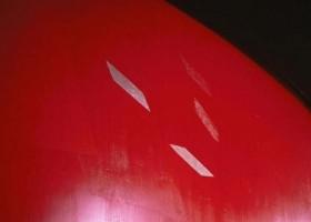 Kolor, światło i przestrzeń w sztuce Antoniego Malinowskiego