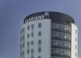 Clariant kupuje technologię Nano-Silver Ink