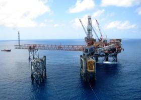 Standard NORSOK dla przemysłu przybrzeżnego