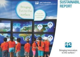 PPG w trosce o środowisko