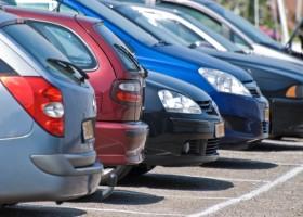 Rynek samochodowy – trendy i innowacje