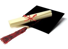 Dyplom CPCA do wzięcia