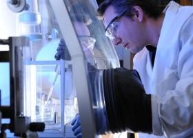 AkzoNobel i Solvay produkują ekologiczne żywice