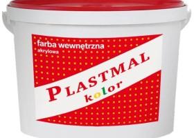 Plast-Mix – nowe produkty