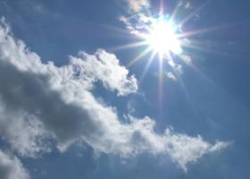 Słoneczna farba na każdą kieszeń