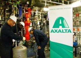 Axalta Coating System rozbudowuje ośrodek w Wilmington