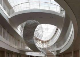 Hempel otwiera centralę w Danii