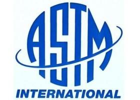Nowa norma ASTM dla powłok coil coating