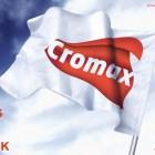 Cromax – nowa marka na rynku farbiarskim