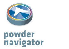 Projekt Powder Navigator w sieci
