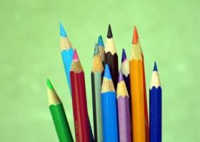 Dzień Barwy – zapisy zakończone