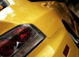 Nowe formuły na lakiery samochodowe od Evonik Industries