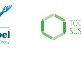 AkzoNobel członkiem Together for Sustainability