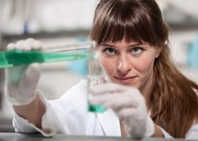 Biorizon na drodze do ekologicznej produkcji związków aromatycznych