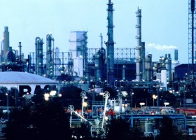 BASF inwestuje w żywice
