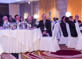 III Konferencja Sieci Repanet