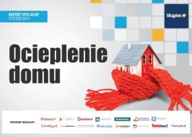 Skąpiec.pl – raport o ociepleniu domu