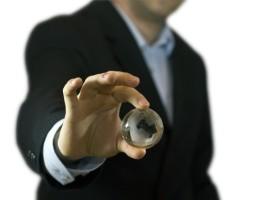 Powstaje biznesowy oddział Chromaflo Technologies