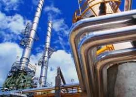 PPG Industries przejmuje Hi-Temp Coatings
