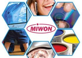 Glorichem kupiony przez Miwon Specialty Chemicals