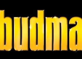 Trwają targi BUDMA