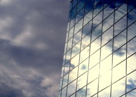 Inteligentne powłoki na okna – nowy projekt PPG
