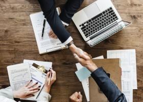 Panel sprzedażowy – unikalne dane za małe pieniądze