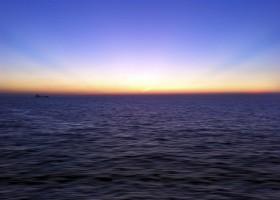 Intertrac oceni ryzyko porastania kadłuba statku