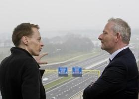 Smart Highway – już jest!