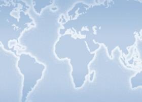 Co czeka światowy rynek farb?