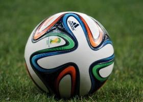 Grupa Bayer i piłkarska pasja
