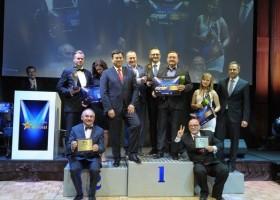 Malarz Roku Dekoral 2013 – konkurs rozstrzygnięty!