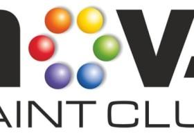 Nova Paint Club – szansa dla małych wytwórców