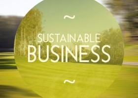 Drugi raport o zrównoważonym rozwoju grupy Beckers