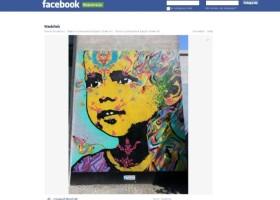 Jak Facebook sztukę ratował…