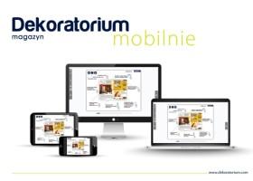 Dekoratorium na smartfony i tablety