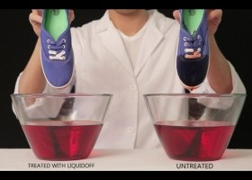 LiquidOff – superhydrofobowy spray inny niż wszystkie?