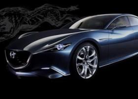 Mazda przedłuża współpracę z Axalta CS