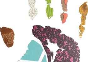 Trendy według STO – pobaw się teksturą!
