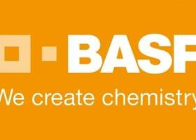 BASF – przygotowania do wielkiego jubileuszu