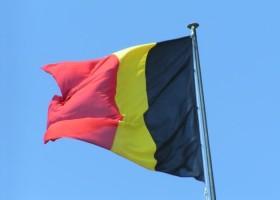 Belgia zaostrza przepisy dotyczące LZO