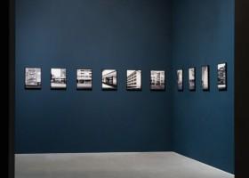 Farby Sikkens na wystawie Slow Future