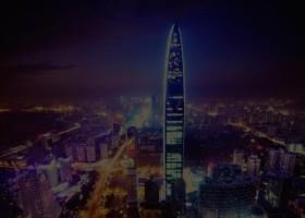 AkzoNobel wspiera 100 Resilient Cities
