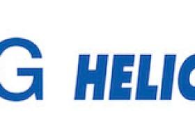 Grupa Helios otwiera nową fabrykę żywic