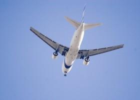 PPG Aerospace – lepsza obsługa Europy Środkowej