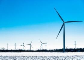 WINDHEAT – wiatraki kontra lód