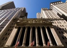 Axalta Coating Systems spółką giełdową